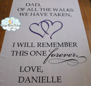 DL aisle runner 1 150