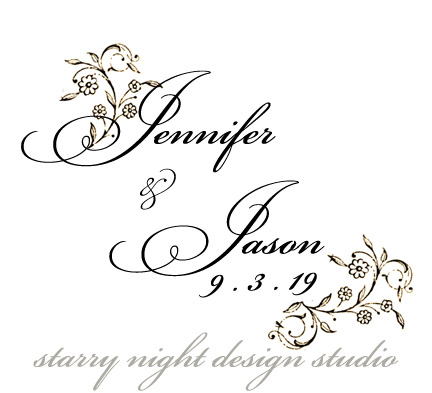 aisle runner 135 graphic or 165 for watercolor artwork