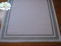 aisle runner borders 1