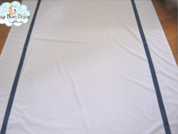 aisle runner borders 5