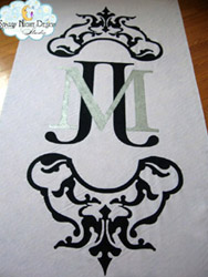 wedding aisle runner 11