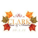 fall aisle runner 8