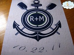 nautical aisle runner 4