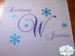 winter aisle runner 1