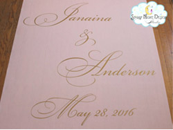 traditional aisle runner 10