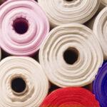 color fabrics